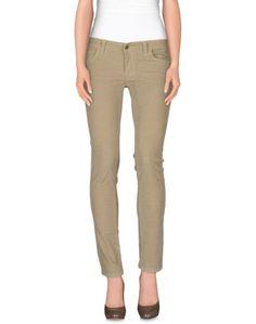 Повседневные брюки Matt Davis