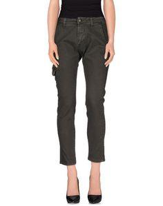 Джинсовые брюки Matt Davis