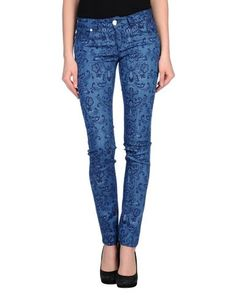 Джинсовые брюки MY Pair OF Jeans