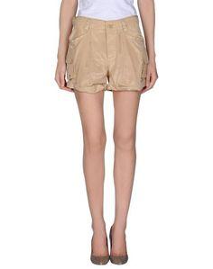 Повседневные шорты Ralph Lauren