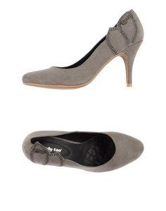Туфли Trendy TOO