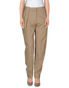 Повседневные брюки JC DE Castelbajac