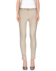 Джинсовые брюки Coast Weber &Amp; Ahaus