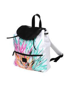 Рюкзаки и сумки на пояс Renato Balestra