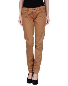 Повседневные брюки E'J