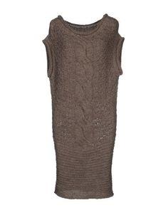 Платье до колена RS Studio