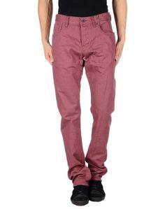 Джинсовые брюки Scotch &Amp; Soda