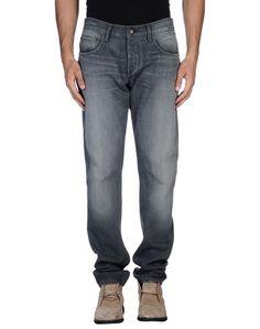 Джинсовые брюки RAG &Amp; Bone