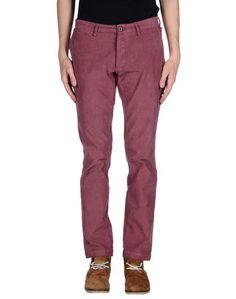 Повседневные брюки 4 Four Messagerie