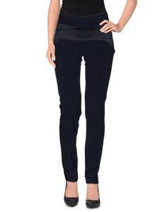 Повседневные брюки Mbymaiocci