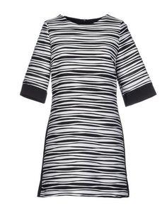 Короткое платье To May