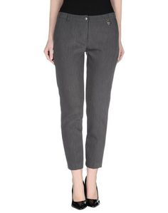 Повседневные брюки Mresale