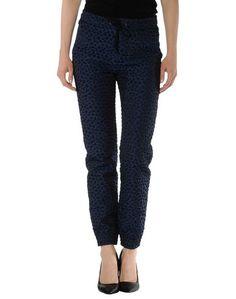Повседневные брюки Co|Te