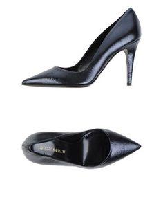 Туфли Tamara Mellon