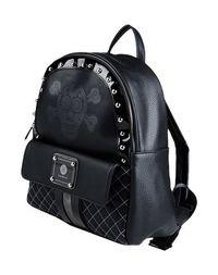 Рюкзаки и сумки на пояс Broch &Amp; Broch