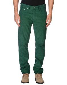 Повседневные брюки Levi's RED TAB