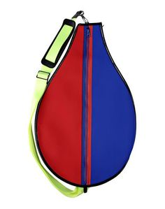 Рюкзаки и сумки на пояс Monreal London