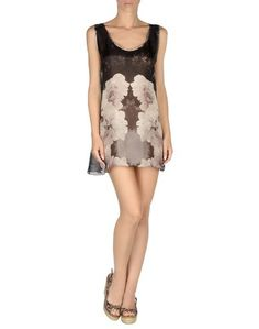 Пляжное платье Athena Procopiou