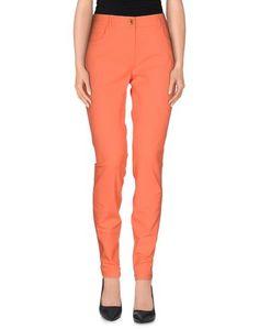 Повседневные брюки Rene' Lezard