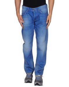 Джинсовые брюки Only &Amp; Sons