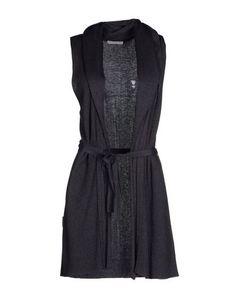 Короткое платье Aiguille Noire BY Peuterey