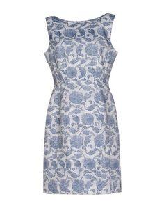Короткое платье O'2 Nd