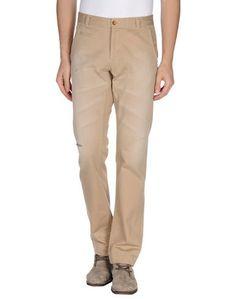 Повседневные брюки Johnbull