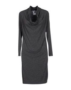 Короткое платье Viadeste