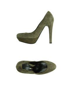 Туфли Grace