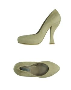 Туфли VIC