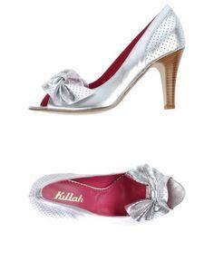 Туфли Killah