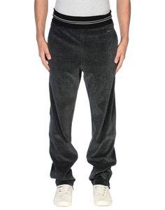 Повседневные брюки Dirk Bikkembergs