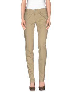 Повседневные брюки D.One
