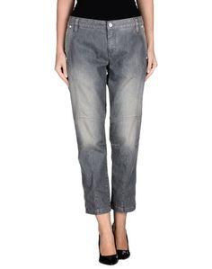 Джинсовые брюки ONE Step