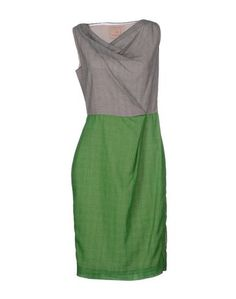 Платье до колена Roksanda Ilincic