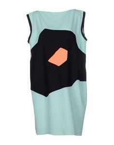 Короткое платье Roksanda Ilincic