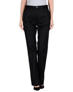 Повседневные брюки J'S Exte'