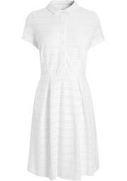 Платье-рубашка Next