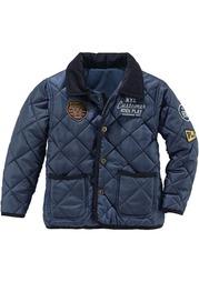 Стеганая куртка Arizona
