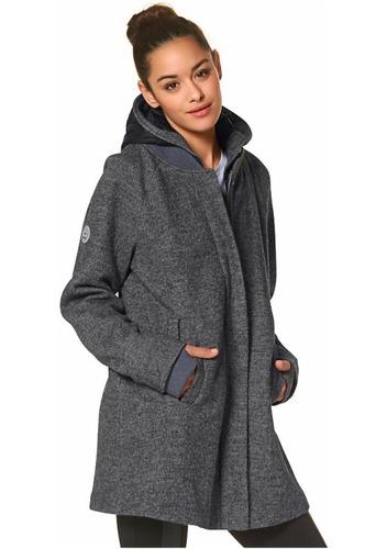 Короткое пальто Kangaroos