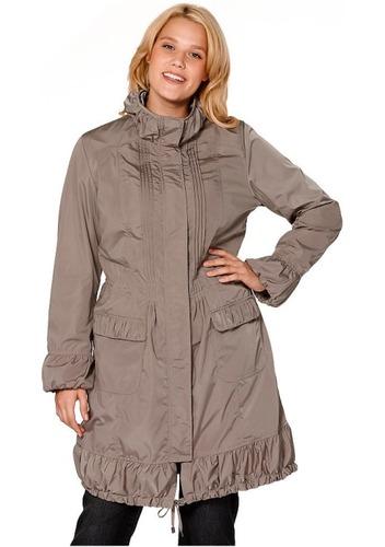 Купить удлиненную куртку женскую большого размера шикарные женские наряды