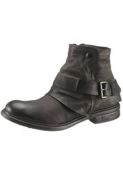 Высокие ботинки BRUNO BANANI