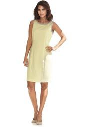 Платье-футляр Class International