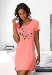 Ночная сорочка Buffalo
