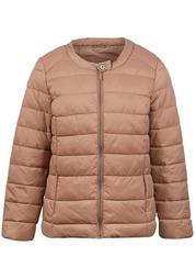 Куртка MY SIZE