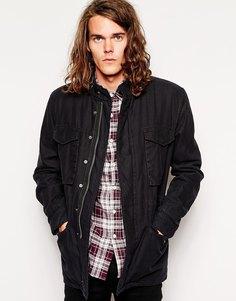 Куртка Cheap Monday - Черный