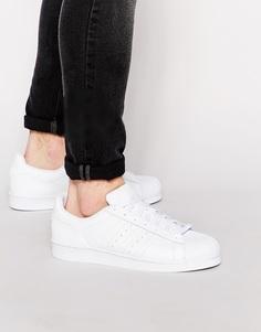 Кроссовки adidas Originals Superstar B27139 - Белый