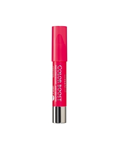 Помада Bourjois Colour Boost - Red island