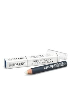 Воск для разглаживания и фиксации бровей Eylure - Brow wax