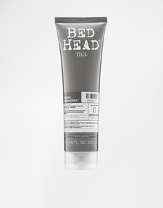 Шампунь Tigi Bed Head Reboot Scalp, 250 мл - Reboot